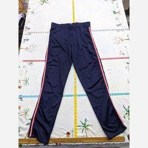 Men's 3XL Stretch Athletic Sweatpants